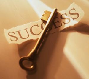 success-300x265