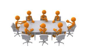 sastanci