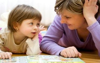 tips-for-improving-communication-with-your-child