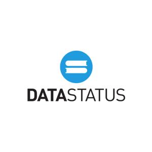 Banner - Datastatus